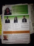 tract de campgne de Chafia Mentalecta.jpg