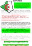 Tract 7 (2).jpg