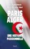 Alger, MCAF, ait mokhtar
