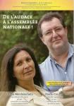 chafia election française.jpg